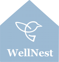 We Are Wellnest