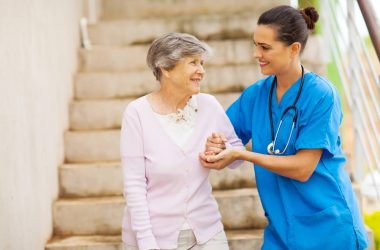 Choosing+The+Right+Long-Term-Care+Facility+For+Your+Loved+One