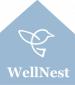 cropped-WellNest-Logo-RGB-For-on-Screen-1.png