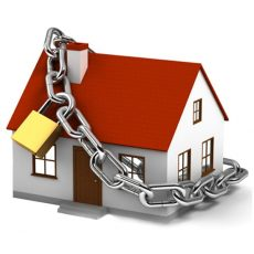 home-security-chained-house-600